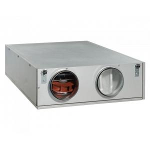Вентс ВУТ 1000 ПВ ЕС LCD