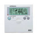 Hitachi PC-AR
