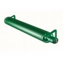 Трубчатый радиаторFrico127-22B