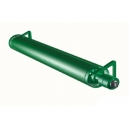 Трубчатый радиаторFrico127-42B